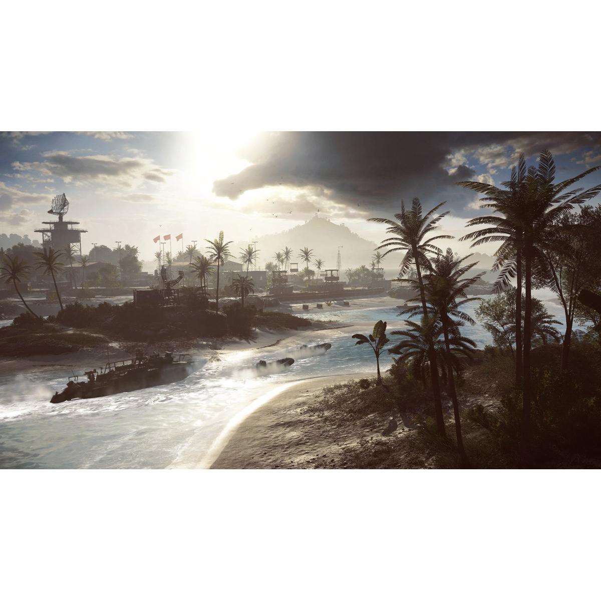 Joc Battlefield 4: Premium Edition pentru Xbox ONE 24