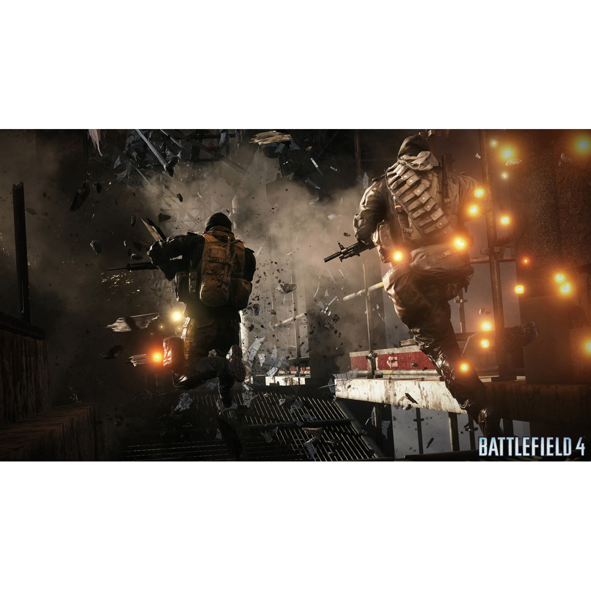 Joc Battlefield 4: Premium Edition pentru Xbox ONE 12