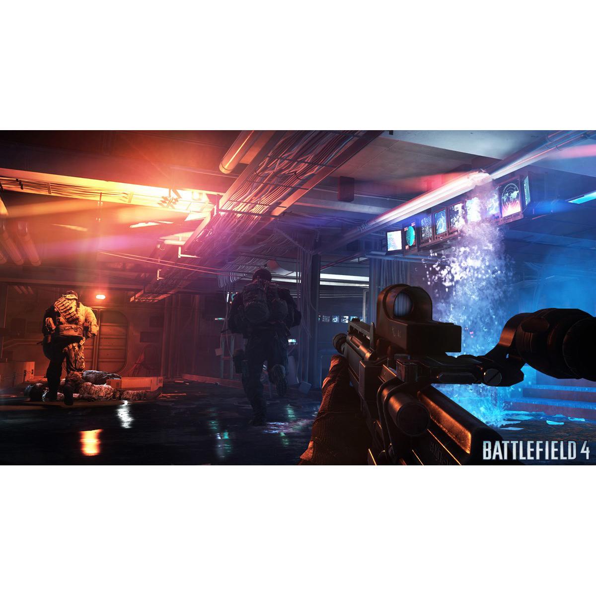 Joc Battlefield 4: Premium Edition pentru Xbox ONE 11