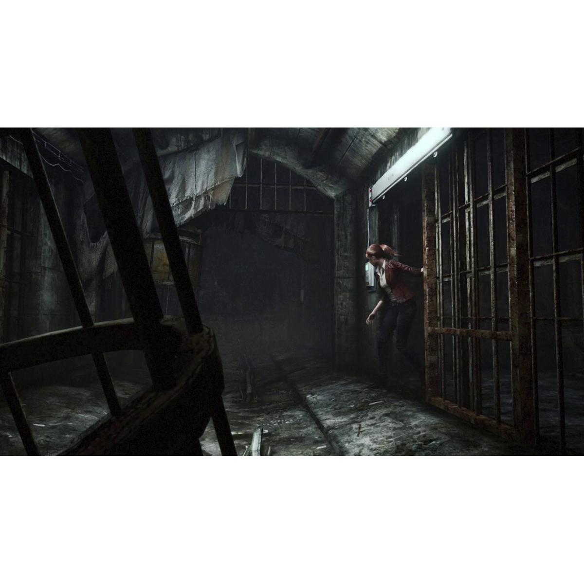 Joc Resident Evil Revelations 2 pentru Xbox ONE 1