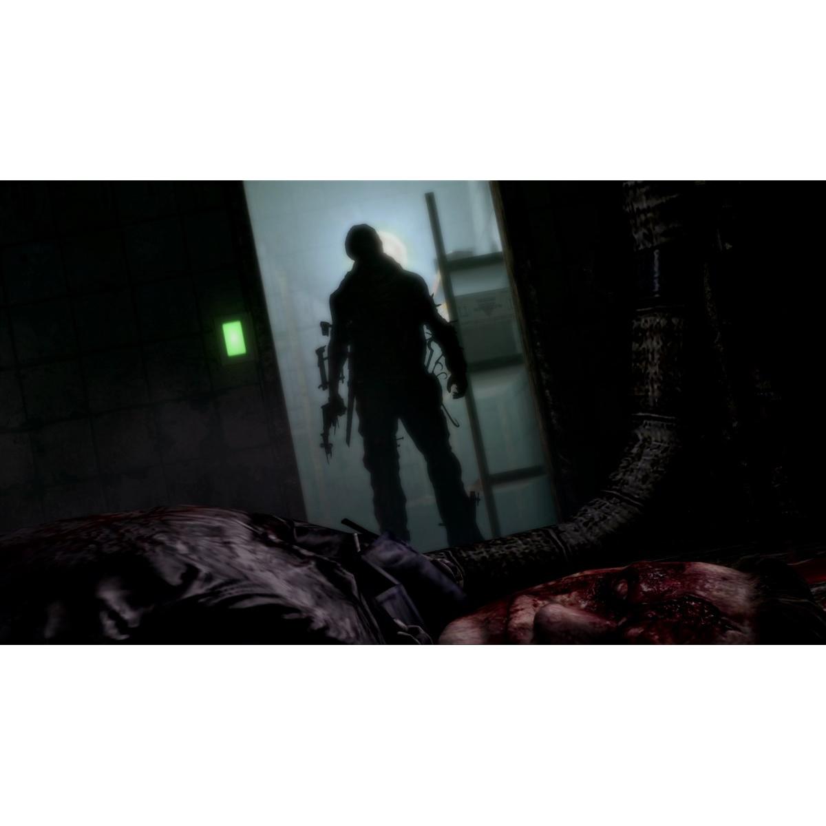 Joc Resident Evil Revelations 2 pentru Xbox ONE 3