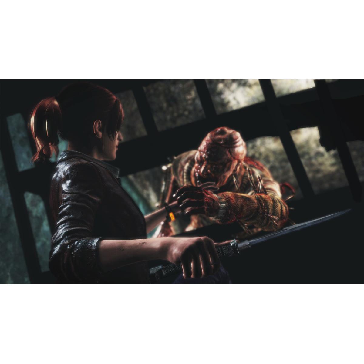 Joc Resident Evil Revelations 2 pentru Xbox ONE 4