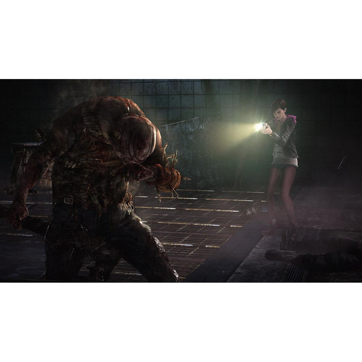 Joc Resident Evil Revelations 2 pentru Xbox ONE 7