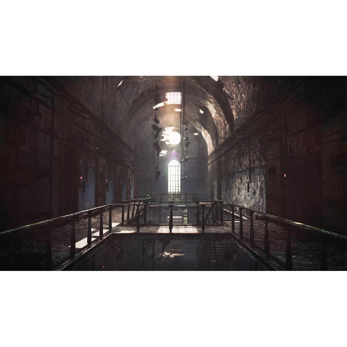 Joc Resident Evil Revelations 2 pentru Xbox ONE 9