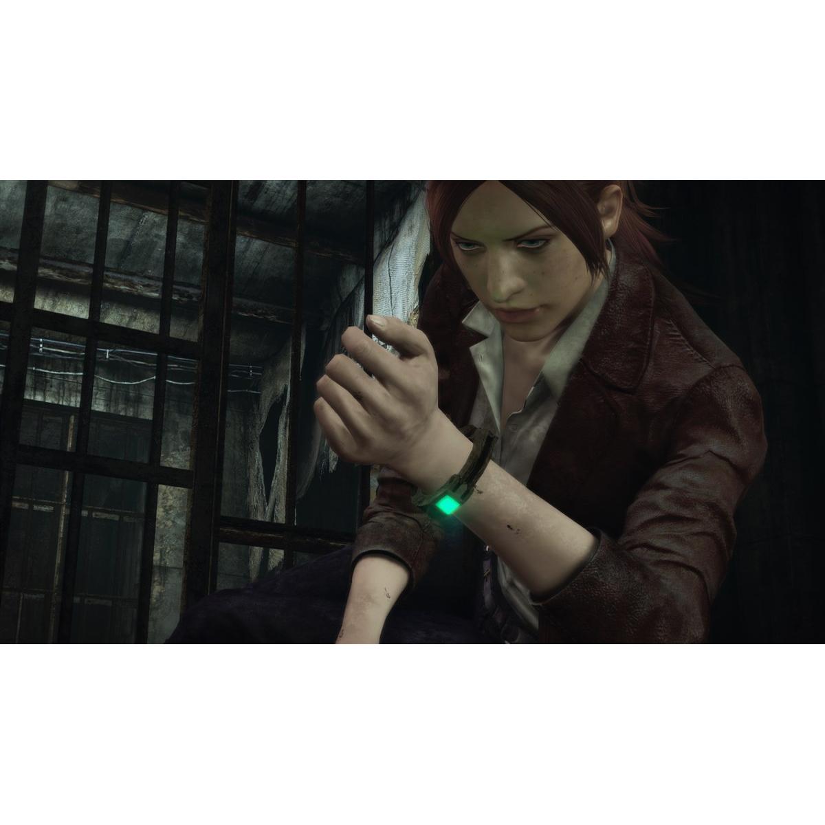 Joc Resident Evil Revelations 2 pentru Xbox ONE 5