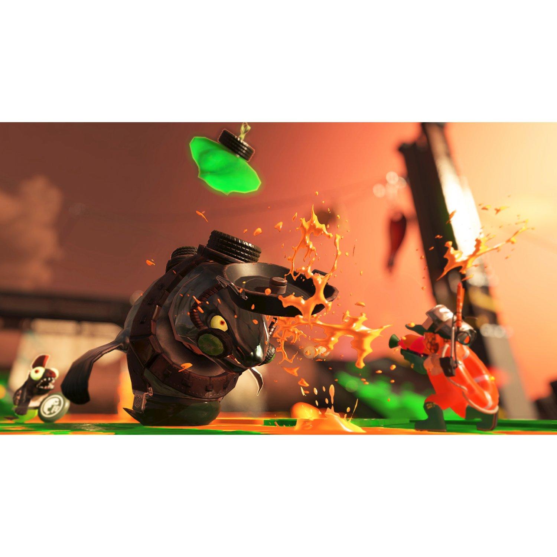 Joc Splatoon 2 pentru Nintendo Switch 18