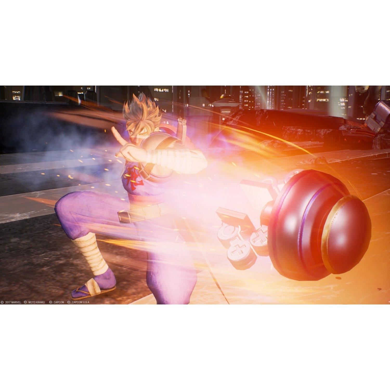 Joc Marvel Vs Capcom Infinite pentru Pc 10