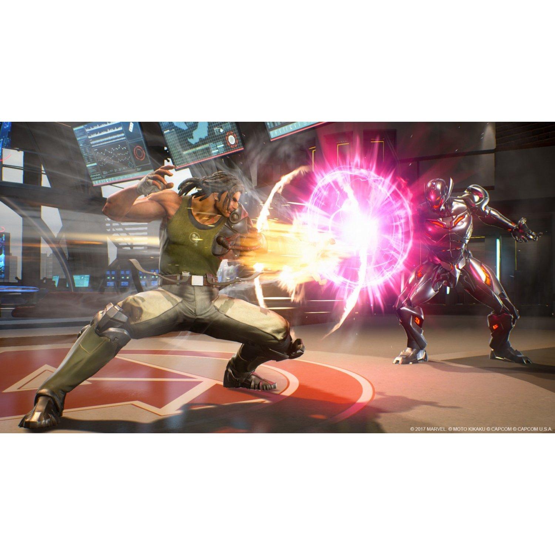 Joc Marvel Vs Capcom Infinite pentru Pc 8
