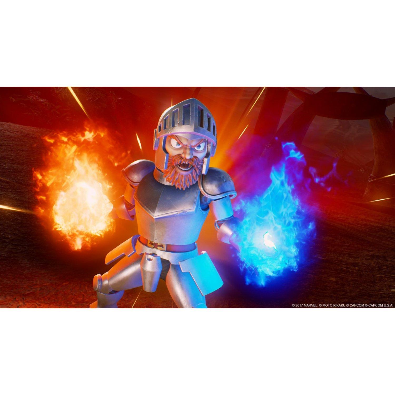 Joc Marvel Vs Capcom Infinite pentru Pc 17