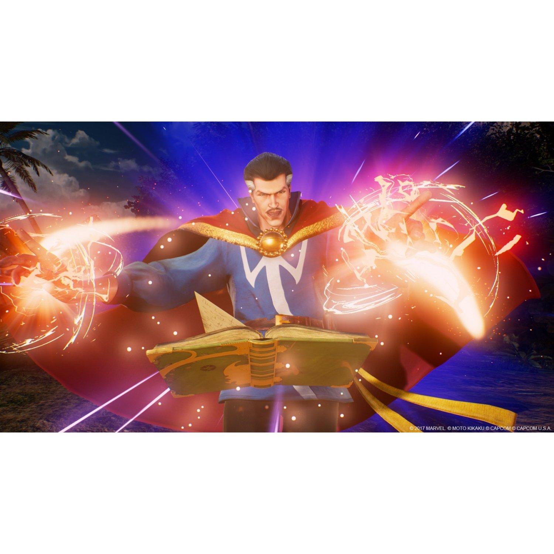 Joc Marvel Vs Capcom Infinite pentru Pc 15