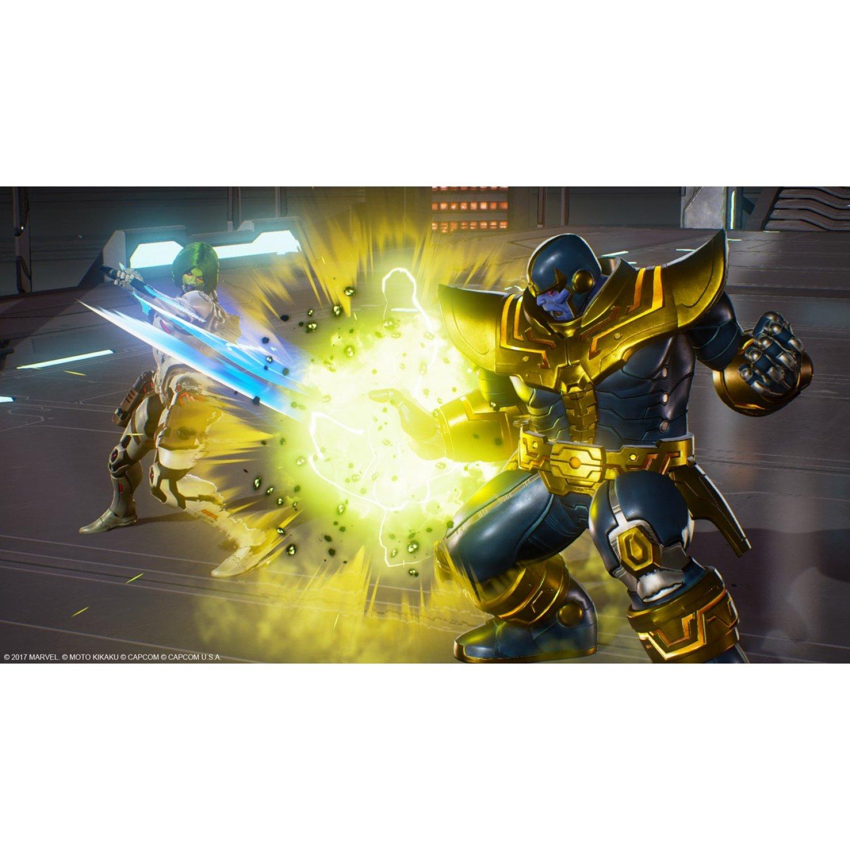Joc Marvel Vs Capcom Infinite pentru Pc 3