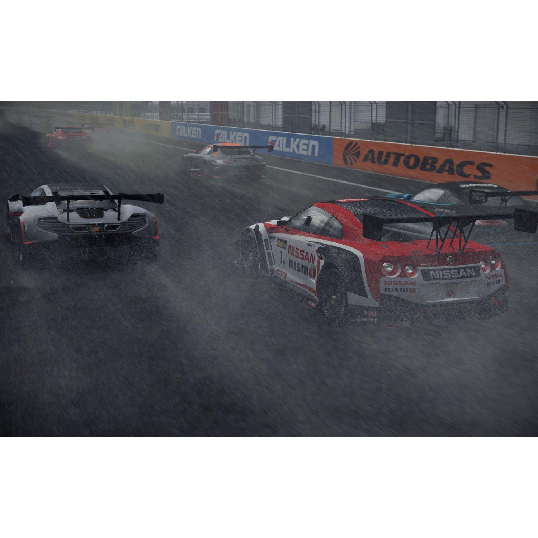 Joc Project Cars 2 PS4 2