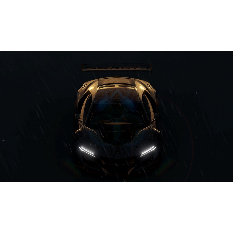 Joc Project Cars 2 PS4 8