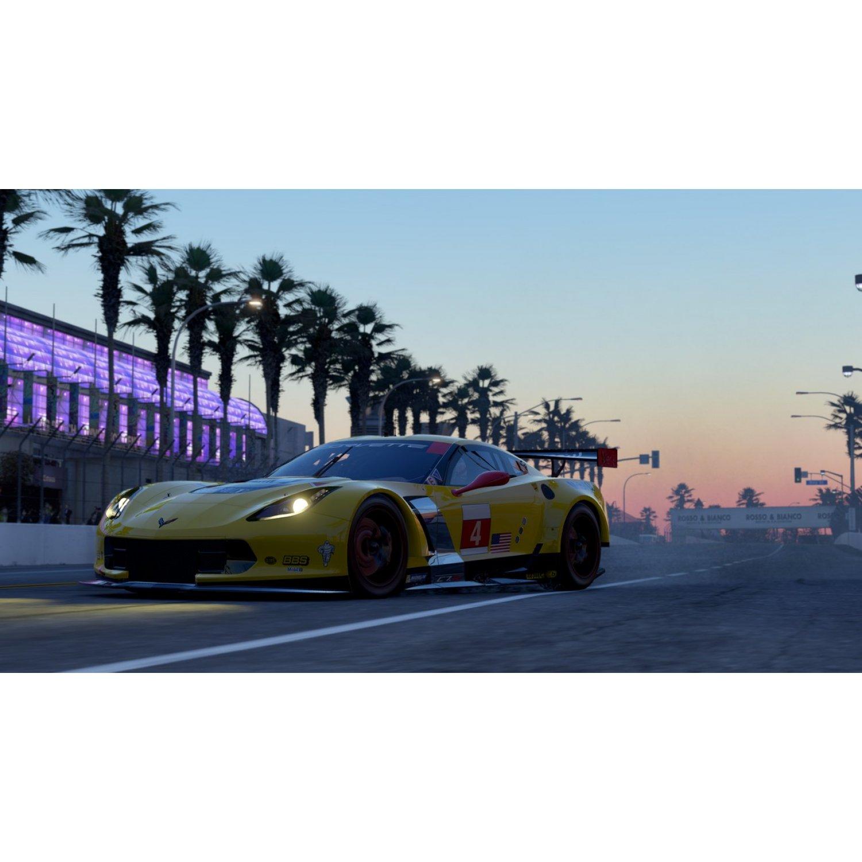 Joc Project Cars 2 PS4 3
