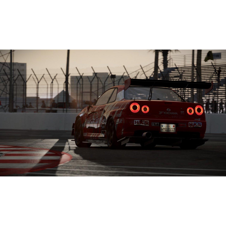 Joc Project Cars 2 PS4 6