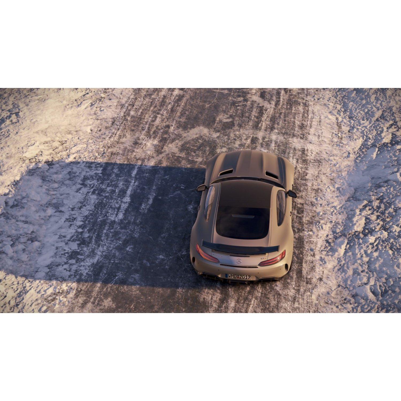 Joc Project Cars 2 PS4 1