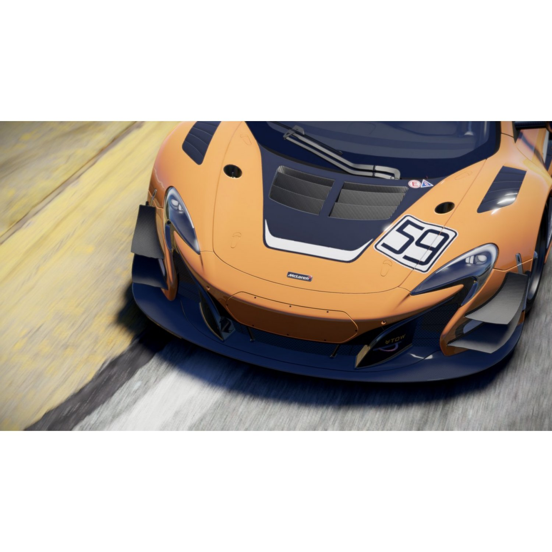 Joc Project Cars 2 PS4 12