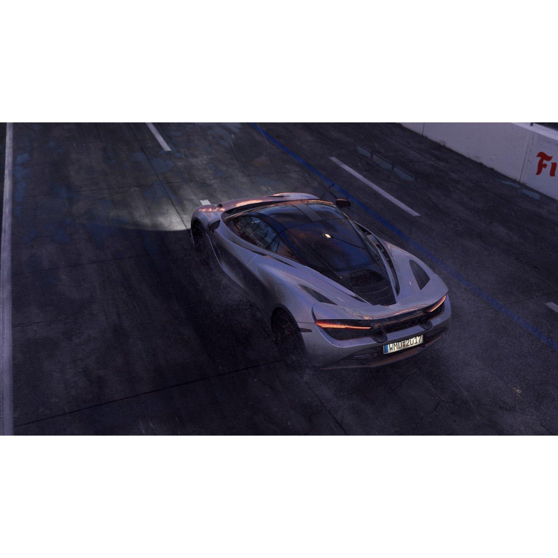 Joc Project Cars 2 PS4 4